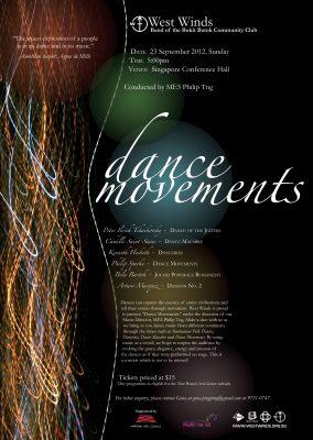 2012_dancemvt_poster